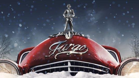 Fargo Serie Stream